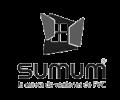 Logo Sumum